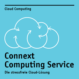 Connext Computing Center